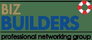 TTR Networking - BizBuilders Networking