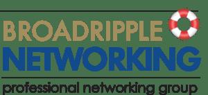 TTR Networking - Broad Ripple Networking