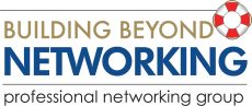 TTR Networking - Beyond Building Networking