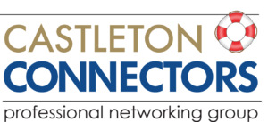 TTR Networking - Castleton Connectors