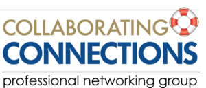 TTR Networking - Collaborating Connections