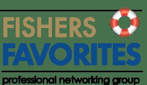 TTR Networking - Fishers Favorites
