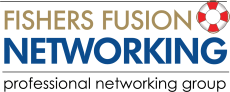 TTR Networking - Fishers Fusion Networking