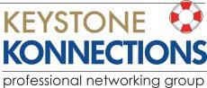 TTR Networking - Keystone Konnections