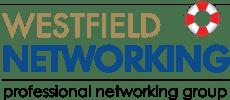 TTR Networking - Westfield Networking
