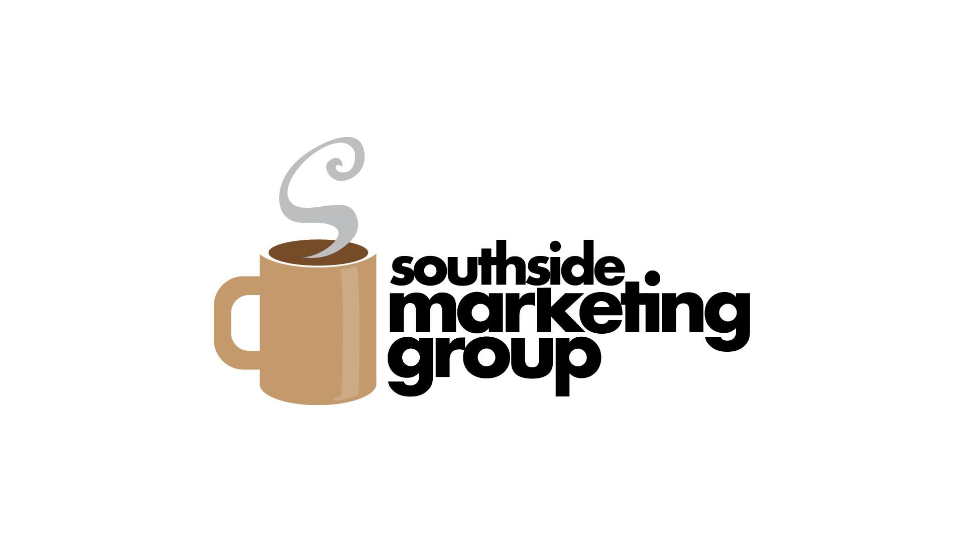 Southside Marketing Group