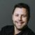 Profile picture of Eric Beschinski