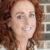 Profile picture of Delann Harshman