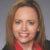 Profile picture of Stacy Maglio