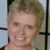 Profile picture of Jennifer Johnson