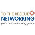 Group logo of TTR Networking Members