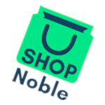Group logo of SHOPNoble Members